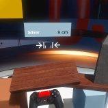 Скриншот Tumble VR – Изображение 6