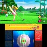 Скриншот Mario Sports Superstars – Изображение 4