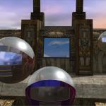Скриншот Xulu Universe – Изображение 2