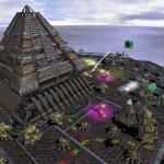 Скриншот Domination (2005) – Изображение 8