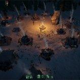 Скриншот AstronTycoon2: Ritual – Изображение 9