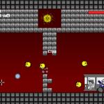 Скриншот CTG – Изображение 4