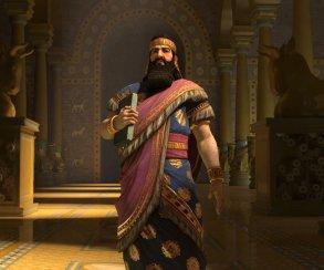 Второе дополнение к игре Civilization V поступит в продажу через месяц