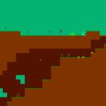 Скриншот Pixel Knight – Изображение 1