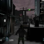 Скриншот Yakuza Revenge – Изображение 1