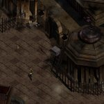 Скриншот Lionheart: Legacy of the Crusader – Изображение 30