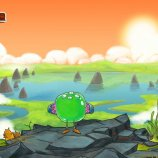 Скриншот Monster Loves You! – Изображение 10