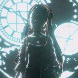 Скриншот Necrobarista – Изображение 5