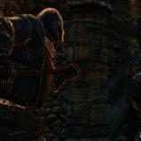 Скриншот Game of Thrones – Изображение 1