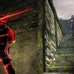 Скриншот Dark Souls – Изображение 67