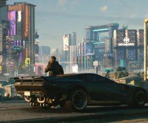 «Заберите мои деньги»: как Интернет отреагировал нановый трейлер Cyberpunk 2077
