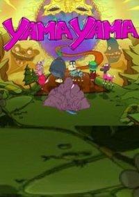 YamaYama – фото обложки игры