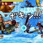 Скриншот One Piece: Gigant Battle – Изображение 80
