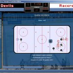 Скриншот NHL Eastside Hockey Manager – Изображение 2