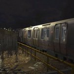 "Скриншот World of Subways Vol. 1: New York Underground ""The Path"" – Изображение 14"