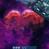 Скриншот VoidExpanse – Изображение 2