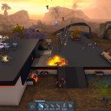 Скриншот Project Hastur – Изображение 5