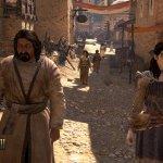 Скриншот Mount & Blade 2: Bannerlord – Изображение 13