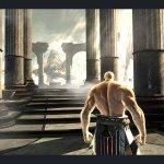 Скриншот God of War: Ascension – Изображение 54