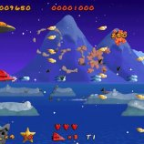 Скриншот Platypus 2 – Изображение 4