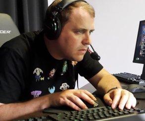 «Топовые ребята могут зарабатывать до $10 тыс.» — v1lat о зарплате комментаторов и запуске Maincast
