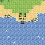 Скриншот Ash 2: Shadows – Изображение 25