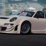 Скриншот Need for Speed: Shift 2 – Изображение 11