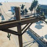Скриншот Uplands Motel: VR Thriller – Изображение 3