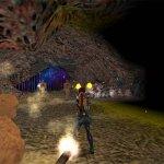Скриншот Tomb Raider 3: The Lost Artifact – Изображение 2