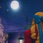 Скриншот Street Fighter V – Изображение 143