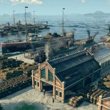 Скриншот Anno 1800 – Изображение 3