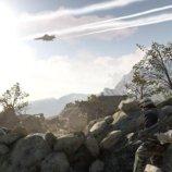 Скриншот Medal of Honor (2010) – Изображение 1