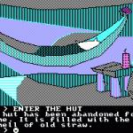 Скриншот Mindshadow – Изображение 4