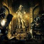 Скриншот Dark Souls – Изображение 10