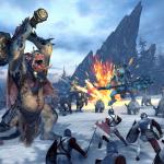 Скриншот Total War: Warhammer – Изображение 2