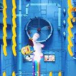 Скриншот Despicable Me: Minion Rush – Изображение 3