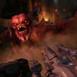 Скриншот Doom (2016) – Изображение 21
