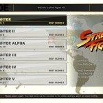 Скриншот Street Fighter V – Изображение 41