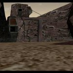 Скриншот Terraformers – Изображение 1