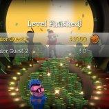 Скриншот Dollar Dash – Изображение 10