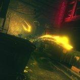 Скриншот The Unspoken – Изображение 3