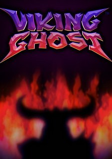 Viking Ghost