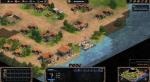 Рецензия на Age of Empires: Definitive Edition. Обзор игры - Изображение 6