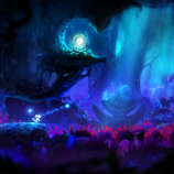 Скриншот Ori and The Blind Forest – Изображение 5