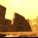 Скриншот Anima: Gate of Memories – Изображение 5