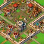 Скриншот Age of Empires: Castle Siege – Изображение 3
