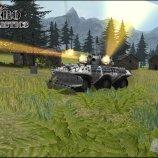 Скриншот Zero Ballistics – Изображение 4