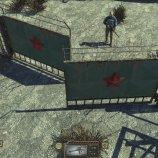 Скриншот ATOM RPG – Изображение 12