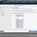 Скриншот Football Manager 2010 – Изображение 30