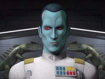 Что израсширенной вселенной Star Wars есть вновом каноне?